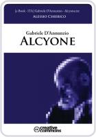 Alcyone, edizione Chierico