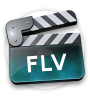 Video FLV