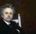 Edvard Grieg