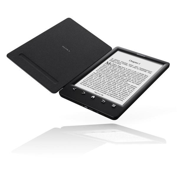 Sony Reader PRS-T23B