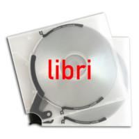 DVDROM Libri