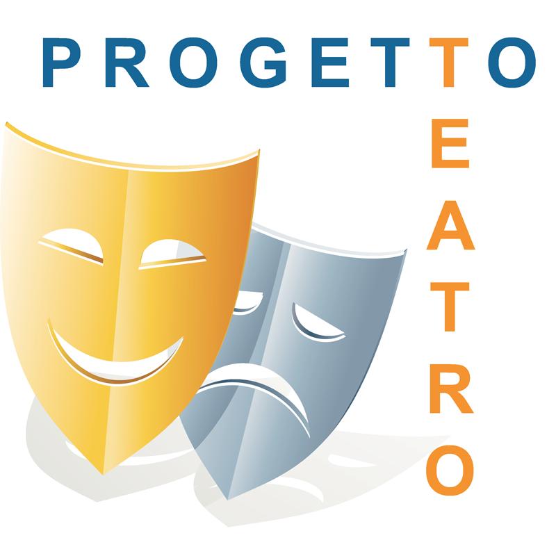 progetto Teatro