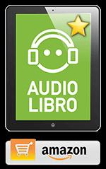 audiolibro Amazon