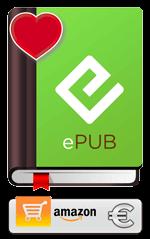 ePub Amazon