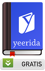 ePub Yeerida