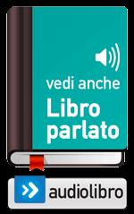 vedi audiolibro