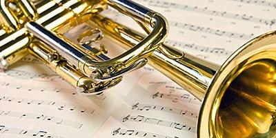 Liber Musica