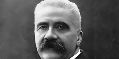 Giovanni Celoria