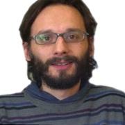 Fiorenzo Oliva
