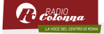 Radio Colonna