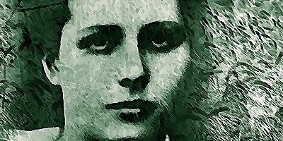 """""""Quaderno del nulla"""" di Dina Ferri"""