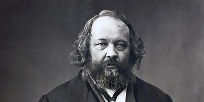 """Nuovo e Pub. """"Conferenze"""" di Bakunin"""