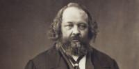 Mihail Aleksandrovič Bakunin