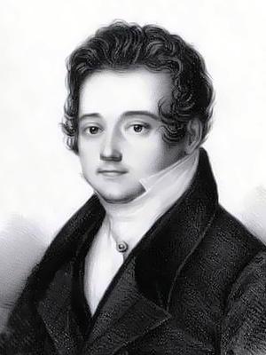 Francesco Augusto Bon