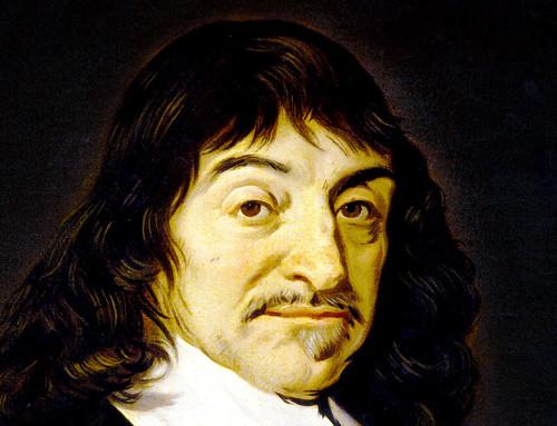 "Nuovo ePub. ""Discorso sul metodo"" di René Descartes (Cartesio)"