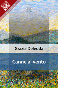 download text translation and tradition studies on