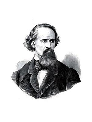 Filippo De Boni