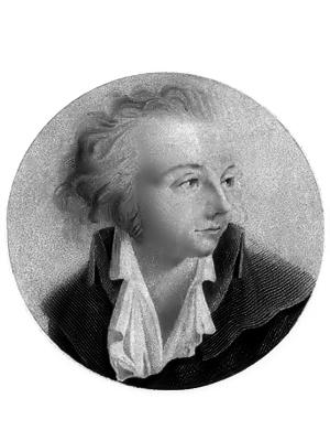 Giovanni Fantoni