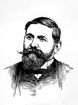 Antonio Fiacchi