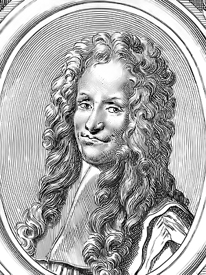 Vincenzo da Filicaia