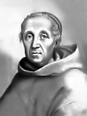 Francesco Fulvio Frugoni