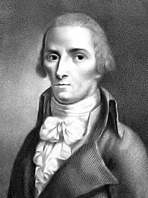 Carlo Gervasoni