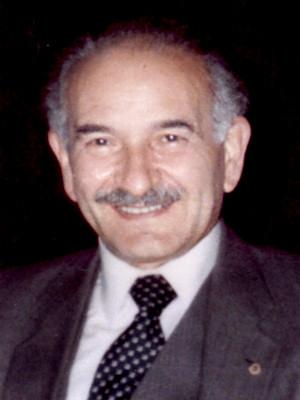 Luigi Grande