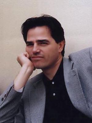 Stefano Marcelli