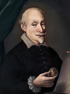 Alessandro Tassoni