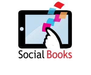 Social Books