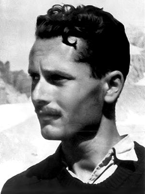 Ettore Castiglioni