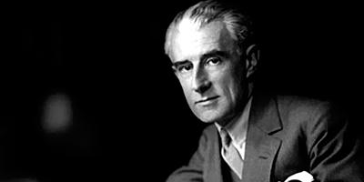 """Ma mère l'oye"" di Maurice Ravel"
