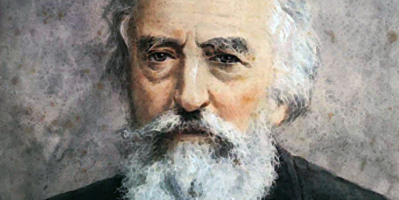 Michele Lessona