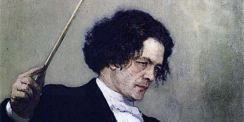 Anton Grigorevič Rubinštejn