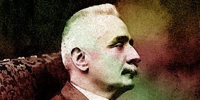 Alberto Viriglio