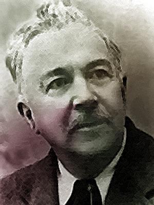 Pietro Ferrari