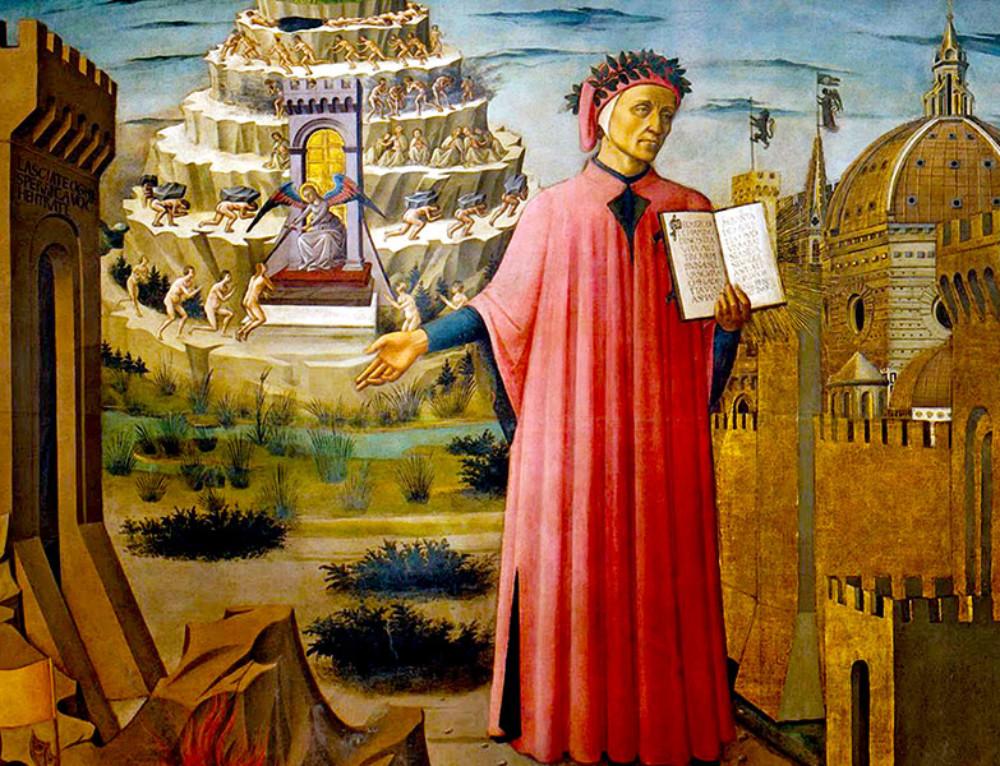 """""""Storia della letteratura italiana, tomo IX""""  di Girolamo Tiraboschi"""