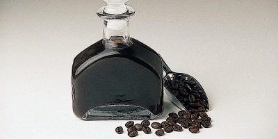La pratica del distillatore e confettiere italiano