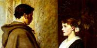 Yes. John Everett Millais (1877)