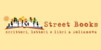 Street Books