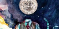 Alla conquista della Luna