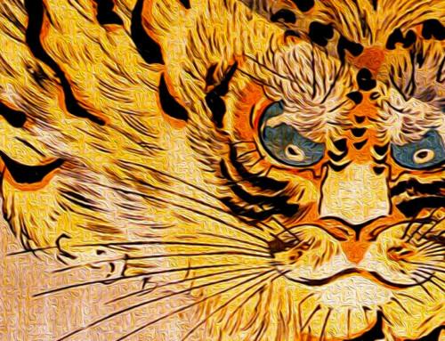 "Nuovo ePub. ""Le due tigri"" di Emilio Salgari"