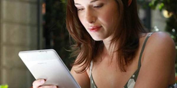 Gli ebook stanno morendo?