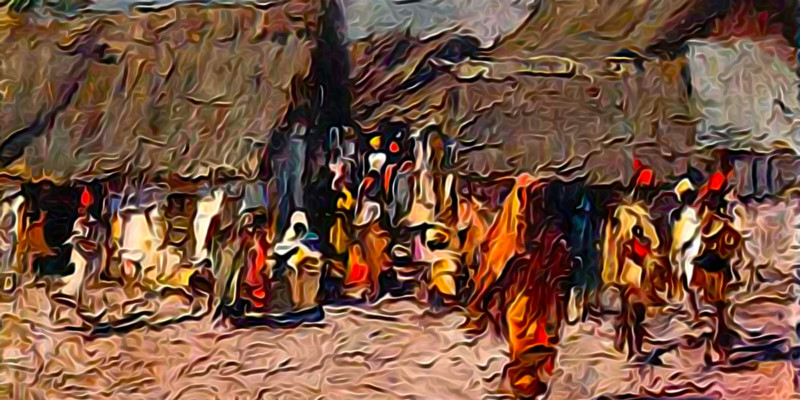 Somalia. Lidio Ajmone (1884-1945)