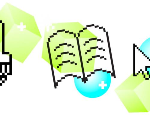 Sostieni il diritto d'autore nell'era digitale