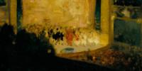Opera. Ricard Urgell (1874 - 1924)