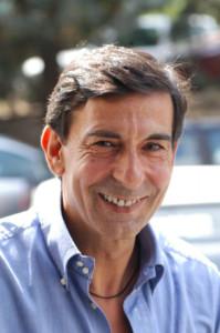 Mauro Leuce