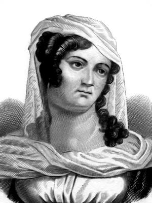 Diodata Saluzzo Roero