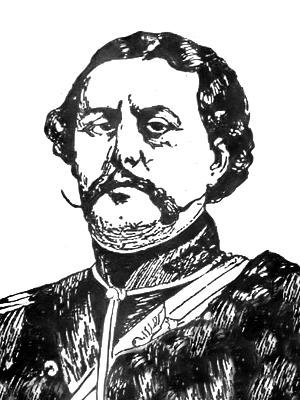 Carlo Bianco