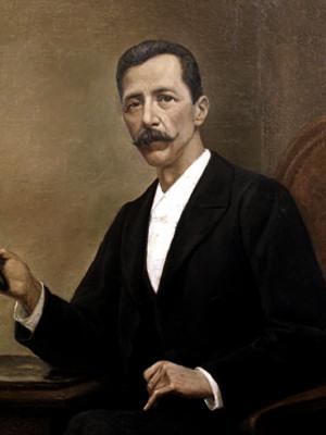Giulio Bizzozero